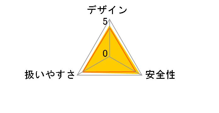 CV18DBL (NN)