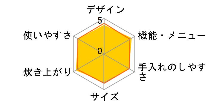 極め炊き NP-ZS10