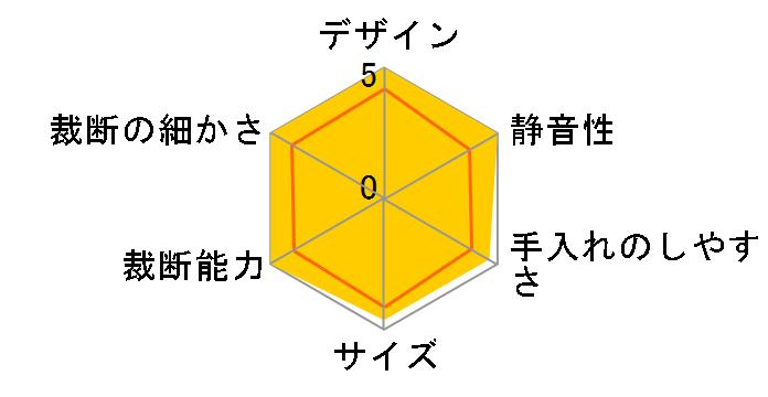 400-PSD035