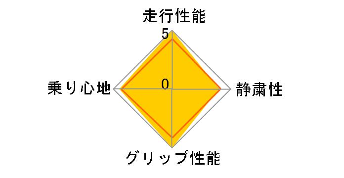 ESPIA W-ACE 205/60R16 92H