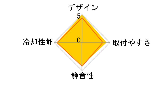 LIQFUSION ELC-LF240-RGB