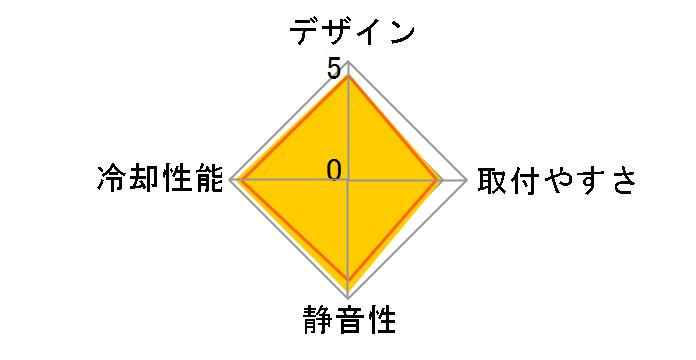 忍者 五 SCNJ-5000