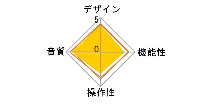DNP-800NE