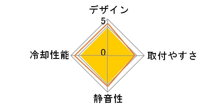 Contac 9 CL-P049-AL09BL-A