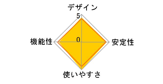 C27S(B)