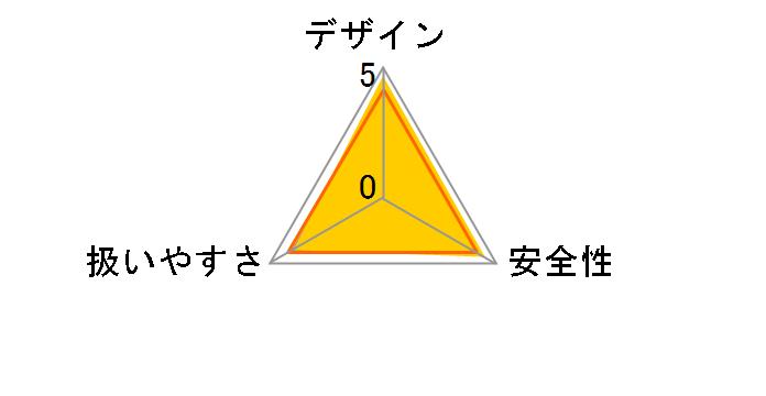 ACD-280A