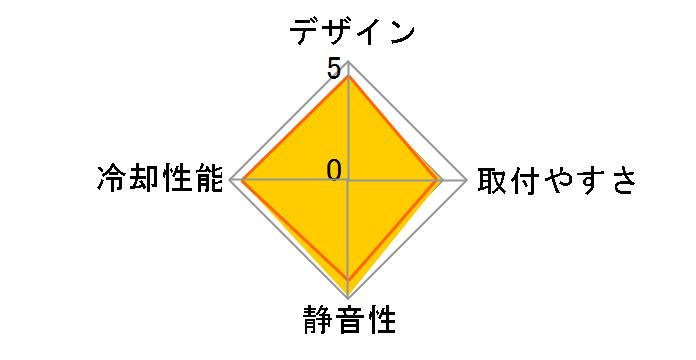 H100i PRO RGB CW-9060033-WW