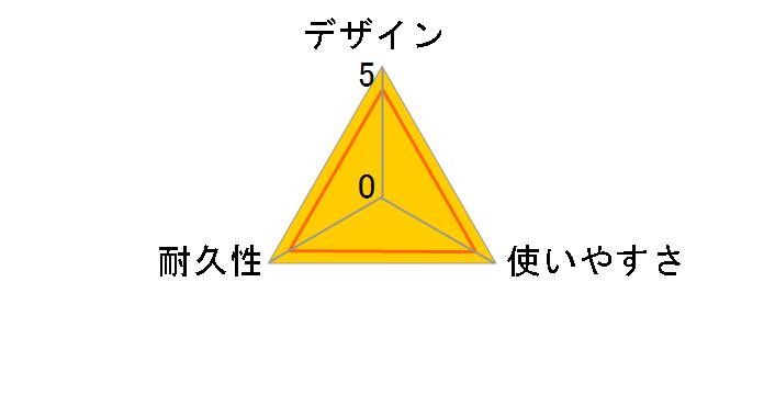iFi Audiophile OTG Type-C [0.12m]