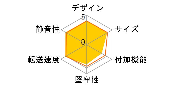 KURO-DACHI/ONE