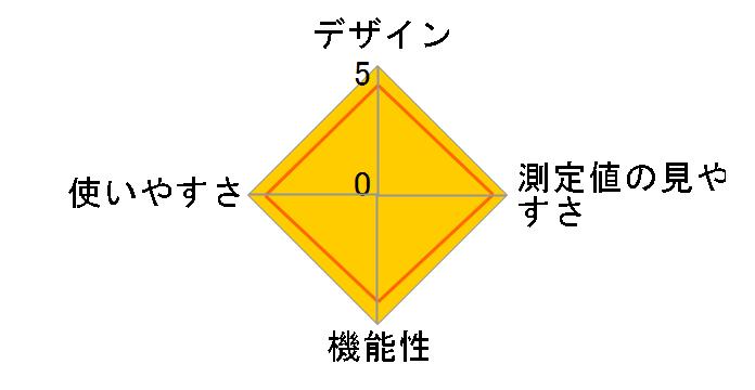 HEM-6162