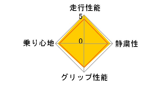 X-ICE 3+ 225/45R18 95H XL
