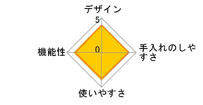 YSIA-F25 アレンジレシピブック付き