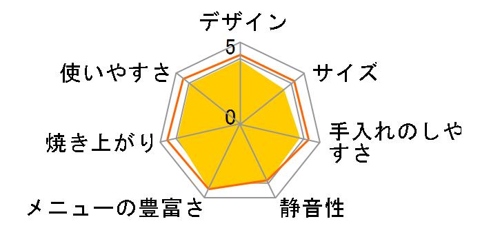 SD-MDX101-K [ブラック]