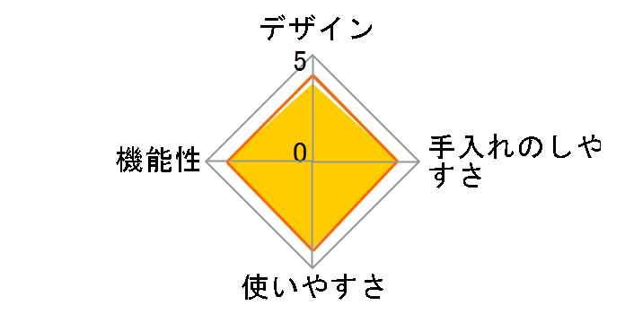 KYM-014