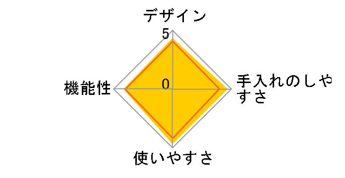 IYM-014