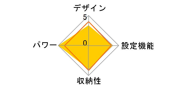 DB-U31S