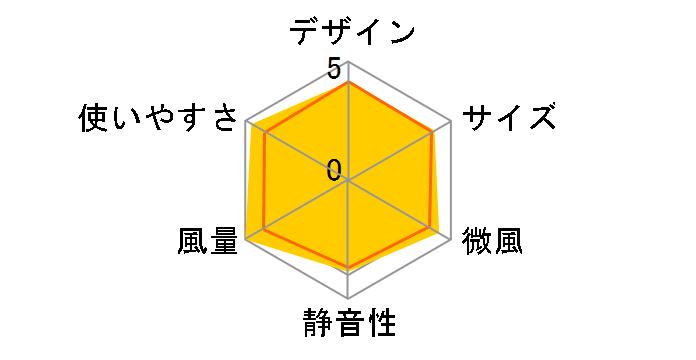YT-D3419YFR