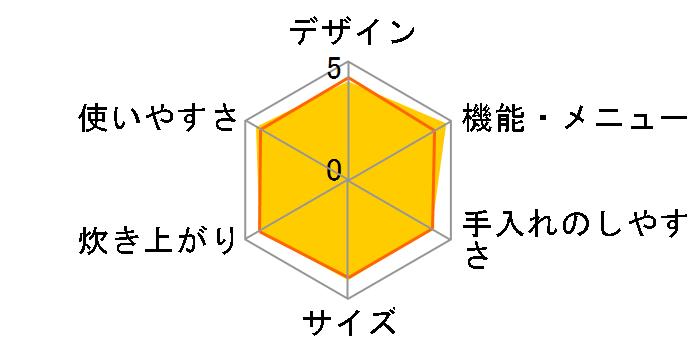 極め炊き NP-VZ10