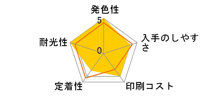 BCI-381XLM [マゼンタ 大容量]
