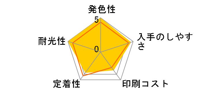 BCI-381XLY [イエロー 大容量]