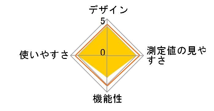 HEM-6230