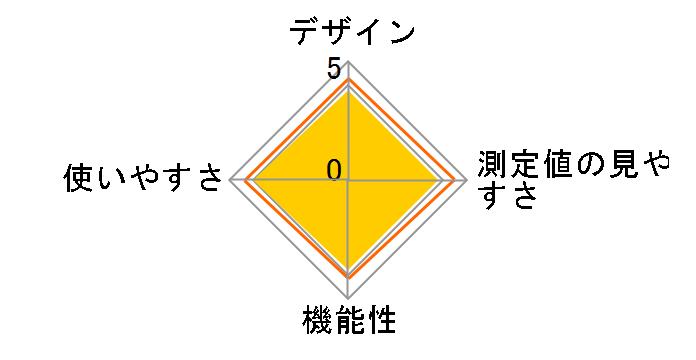 HEM-6164