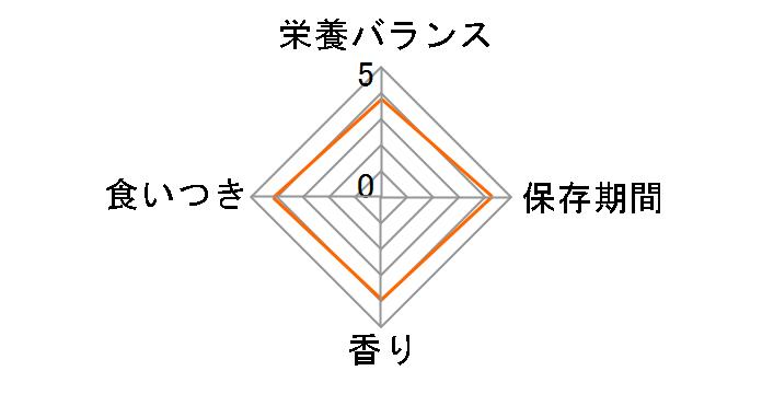 シーバ とろ〜りメルティ かつお味セレクション 12gx20本
