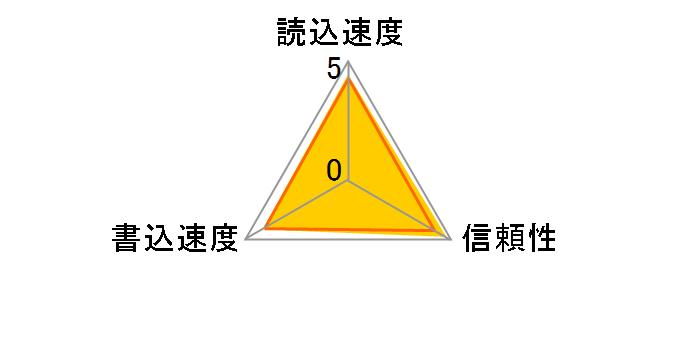 MU-J032GX [32GB]