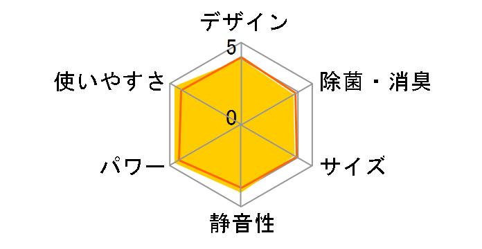 霧ヶ峰 MSZ-ZW2819-W [ピュアホワイト]