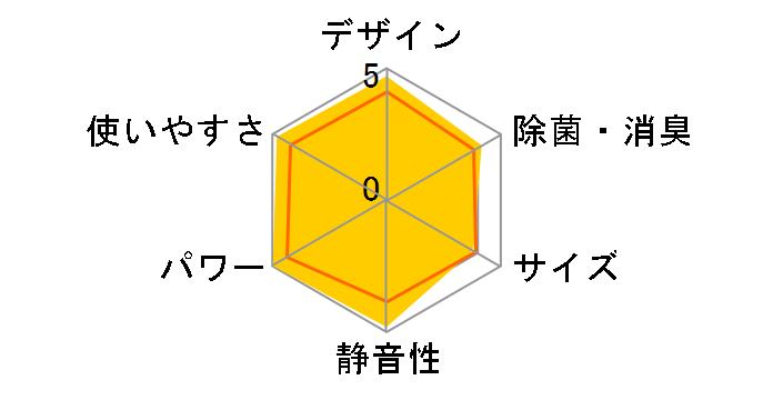 霧ヶ峰 MSZ-ZW5619S-W [ピュアホワイト]