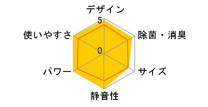 霧ヶ峰 MSZ-ZW6319S-W [ピュアホワイト]