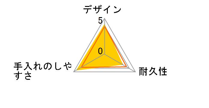 Cool Ace 31kg HK-231W