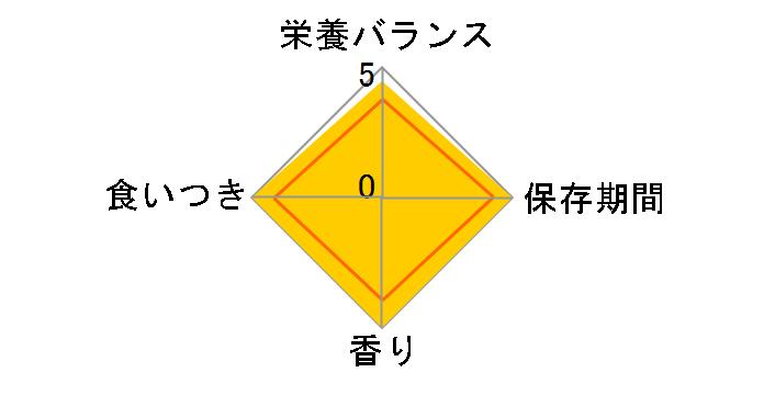 プロステージ ル・シャット デトレ 1.2kg(200gx6袋)