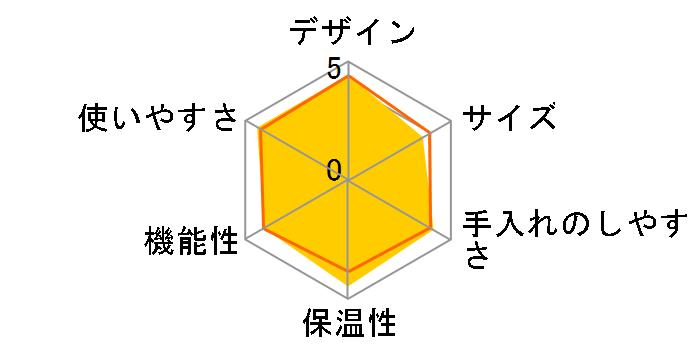珈琲通 EC-RS40