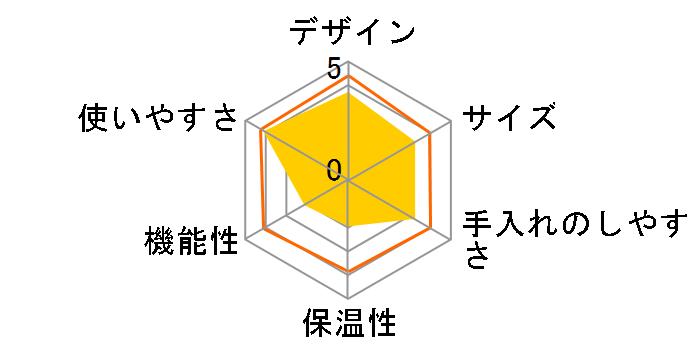 ネスカフェ ゴールドブレンド バリスタ シンプル HPM9636-PR [プレミアムレッド]