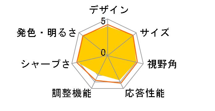 ProLite X2474HS X2474HS-B1 [23.6インチ マーベルブラック]