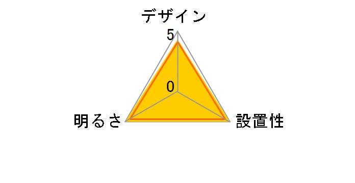 LEC-AH801PS