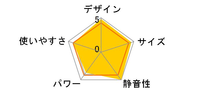 RL-250(G) [ダークグリーン]
