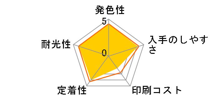 KAM-6CL-L [増量6色パック]