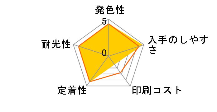 KAM-6CL-M [6色パック]