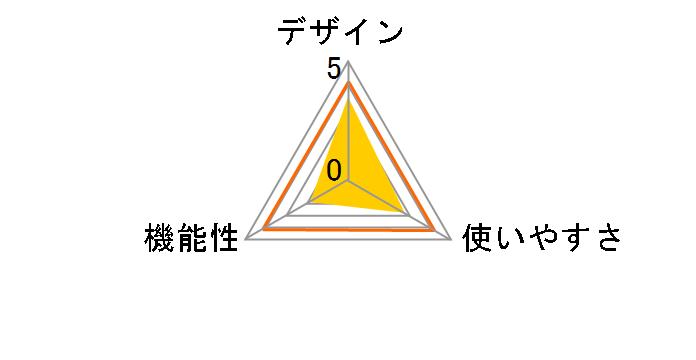 ML-L7