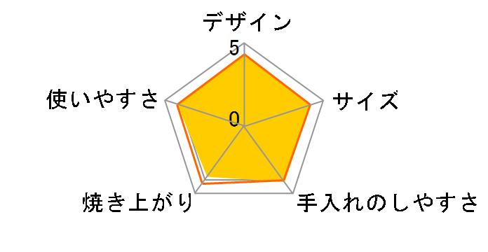 こんがり倶楽部 EQ-AG22