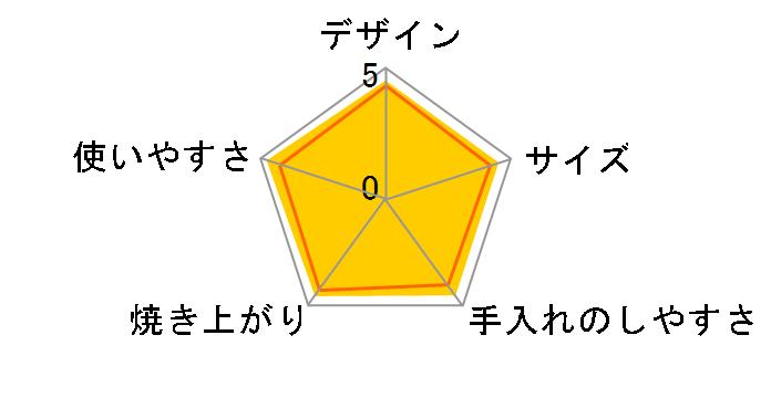 こんがり倶楽部 EQ-AA22