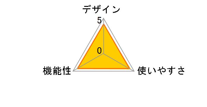 ドットサイト DF-M1