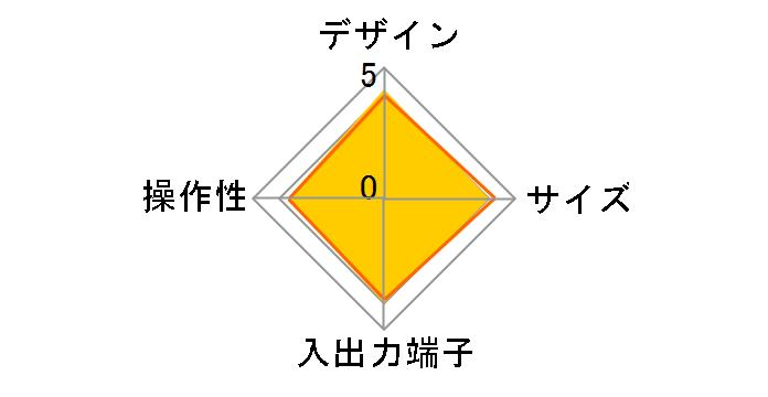 DST-SHV1