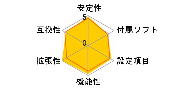 H310CM-HDV/M.2
