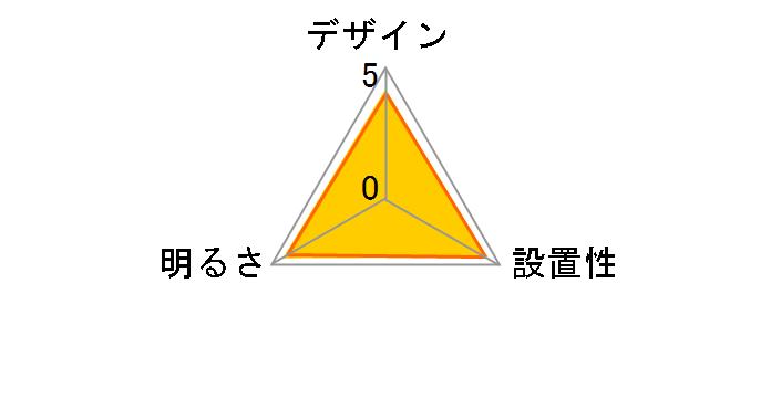 PLM6D-YA