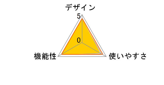 BG-E22