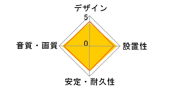 DLC-HX15 [1.5m]
