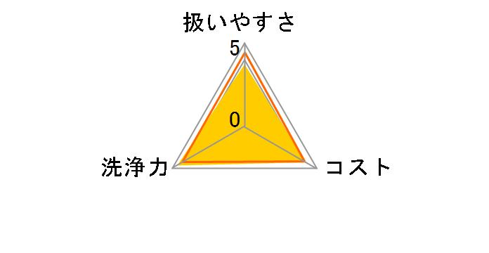 ピーピースルーF (顆粒状) 600g